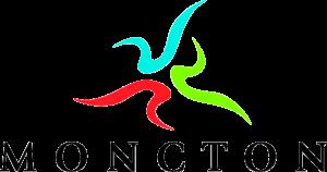 moncton-logo